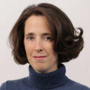 Emmanuelle Léon conférence