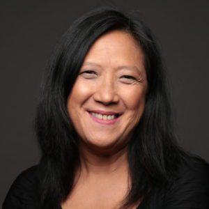 Mai Lam Nguyen Conan conférence
