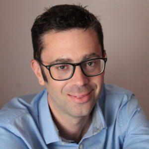 Nicolas Bouzou conférence