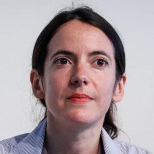 Stéphanie Gicquel conférence