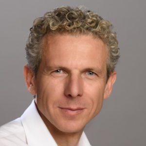Gilles Babinet conférence